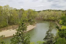 Ouachita National Forest, Hot Springs, United States