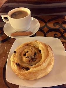 Cafe Panam 7