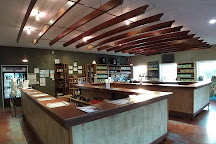 Five & 20 Spirits & Brewing, Westfield, United States
