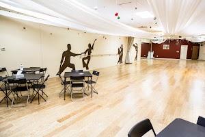 Destiny Dance Studio