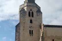 La Maison de la Dame, Brassempouy, France