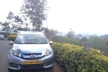 J & J Taxi Service, Kochi (Cochin), India