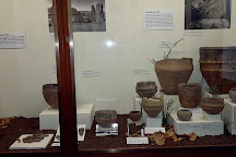 Armagh County Museum, Armagh, United Kingdom