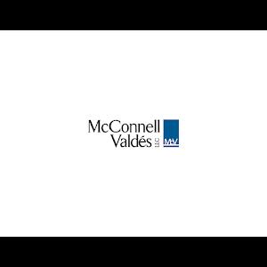 McConnell Valdés LLC