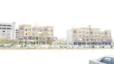 MB Estate & Builders