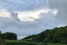Elbow Beach, Paget Parish, Bermuda