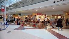 Templars Square Shopping Centre oxford