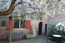 Voerman Museum, Hattem, The Netherlands