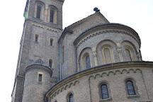 Kostel Sv. Gabriela, Prague, Czech Republic