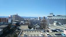 Maruhiro Department Store