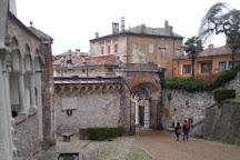 Civici Musei del Castello di Udine, Udine, Italy