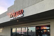 En Fuego Cigars & Lounge, Las Vegas, United States