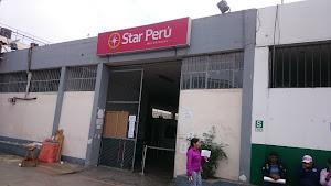 Star Perú Cargo 0