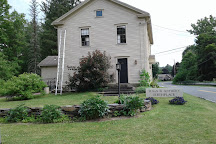 Birthplace of Susan B. Anthony, Adams, United States