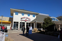 Jersey Shore Premium Outlets, Tinton Falls, United States