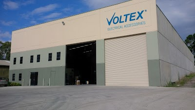 Voltex Electrical Accessories - Despatch Centre