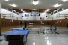 Verdugo Park & Recreation Center