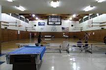 Verdugo Park & Recreation Center, Burbank, United States