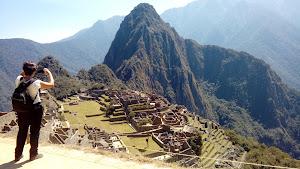 Jat Peru 6