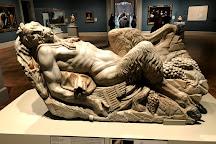 Saint Louis Art Museum, Saint Louis, United States