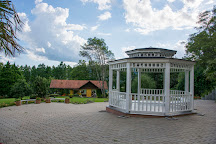 Le Jardin Parque de Lavanda, Gramado, Brazil
