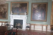Spencer House, London, United Kingdom