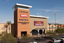 Las Vegas South Premium Outlets, Las Vegas, United States