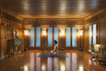 The Oriental Spa at Mandarin Oriental, Bangkok, Bangkok, Thailand