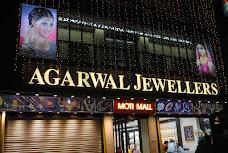 Aggarwal Jewellers – Best Jewellers Shop In Daultganj – Gwalior gwalior