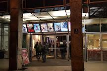 CinemaxX Munchen, Munich, Germany