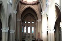 Parrocchia S. Maria Immacolata, Sezzadio, Italy