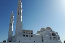 Mohammed Al Ameen mosque , Muscat, Oman