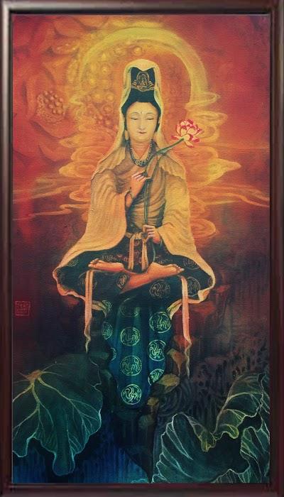 Xuan Tea