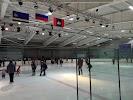 Ледовая арена, Комбинатовская улица на фото Костромы