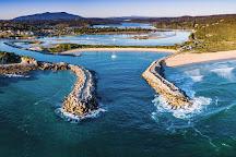 Southbound Escapes, Narooma, Australia
