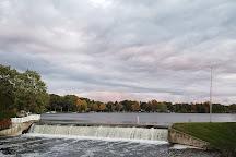 Lake Fowler, Oconomowoc, United States