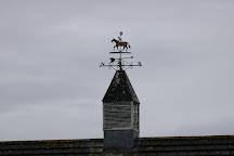 Fairyhouse Racecourse, Ratoath, Ireland