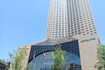 Huntington Bank Building, Cleveland, United States
