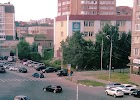 Министерство здравоохранения Ульяновской области, Красноармейская улица на фото Ульяновска