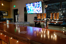 Payette Brewing Company, Boise, United States
