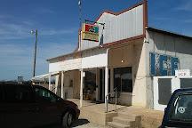 Scott's Iconium Store, Osceola, United States