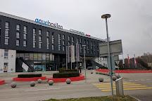 Aquabasilea Pratteln, Pratteln, Switzerland