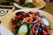 The Times Irish Pub & Restaurant, Boston, United States