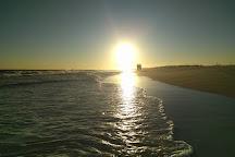 Santa Rosa Island, Pensacola, United States