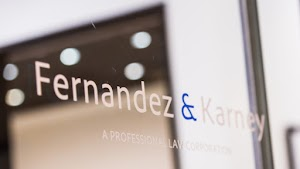 Fernandez & Karney