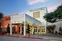 Willowbrook Mall, Houston, United States