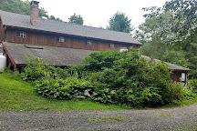 Sticks and Stones Farm, Newtown, United States