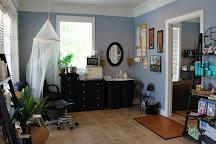 Zendulgence Salon and Spa & Mobile Spa Services, Charleston, United States