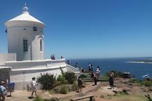 Cerro San Antonio, Piriapolis, Uruguay