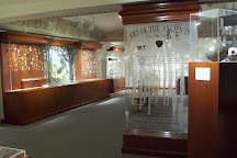 Southern Ohio Museum, Portsmouth, United States